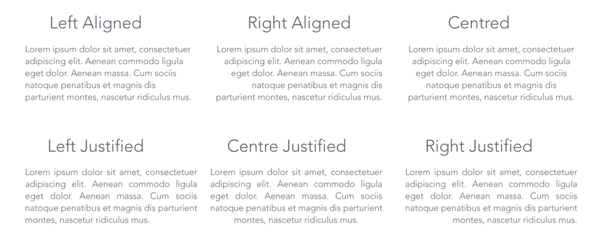 glossary_font_align