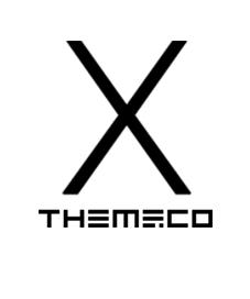 Themeco