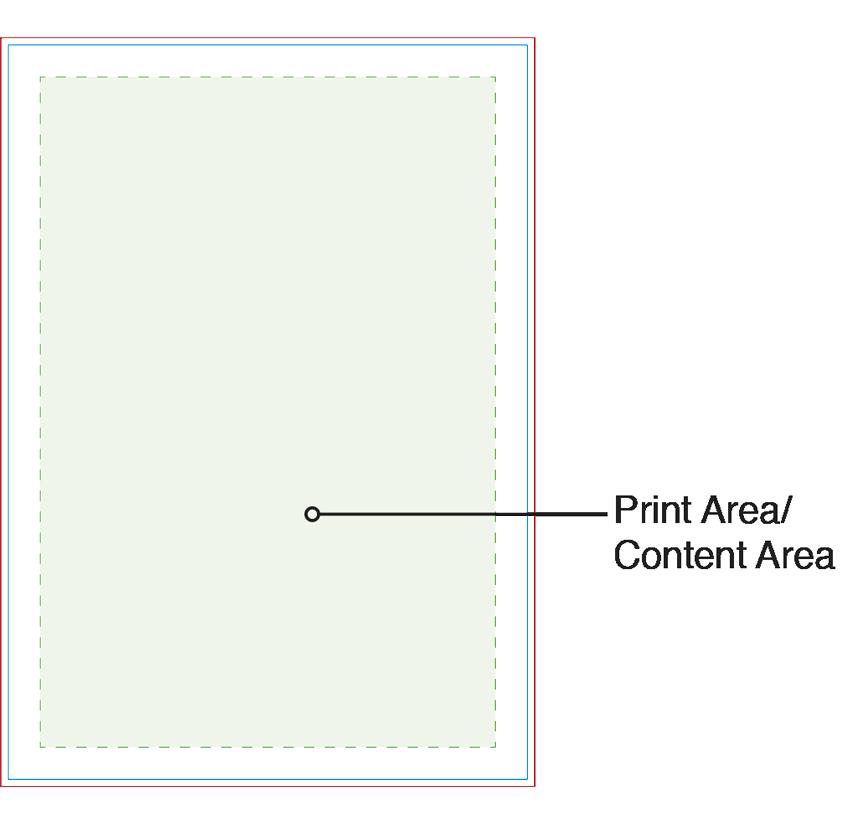 page_printarea