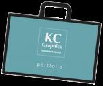 portfolio_icon