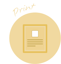 Printing and cost of printing